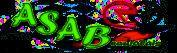 ASAB, r's Company logo